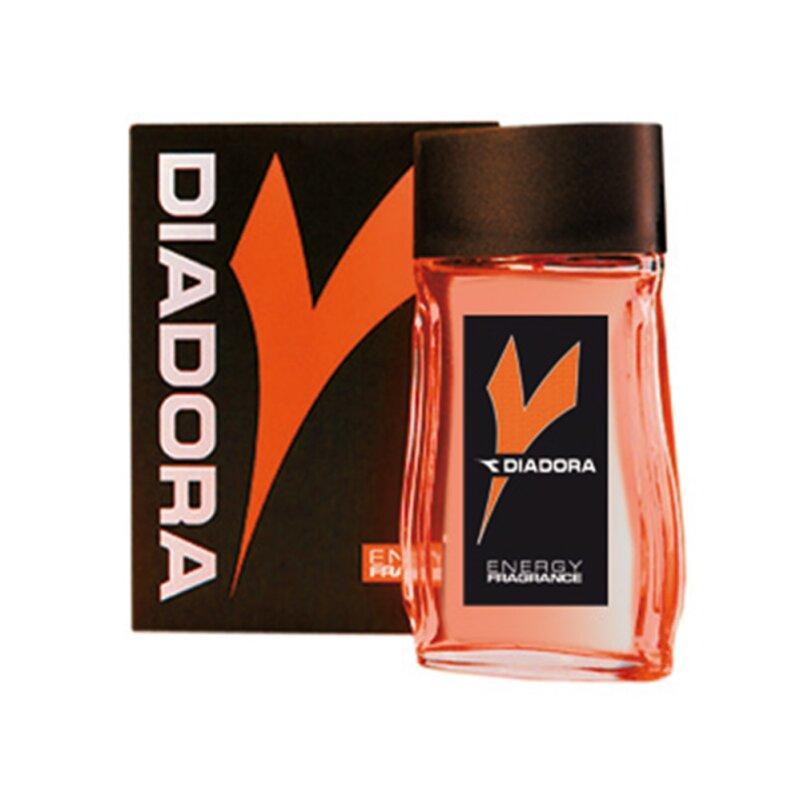 Diadora Orange Energy Fragrance Eau de Toilette für Herren 100 ml 1d5ea3f4dca
