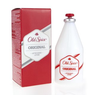 Old Spice ORIGINAL  After Shave 100ml